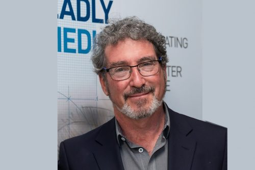 Richard Freedman